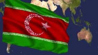 Sufi Mehter - Gel Zikredelim Hakki / Yeni Ilahi...!!!