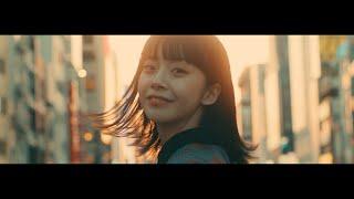 大橋ちっぽけ - By Your Side