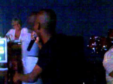 morula sun karaoke