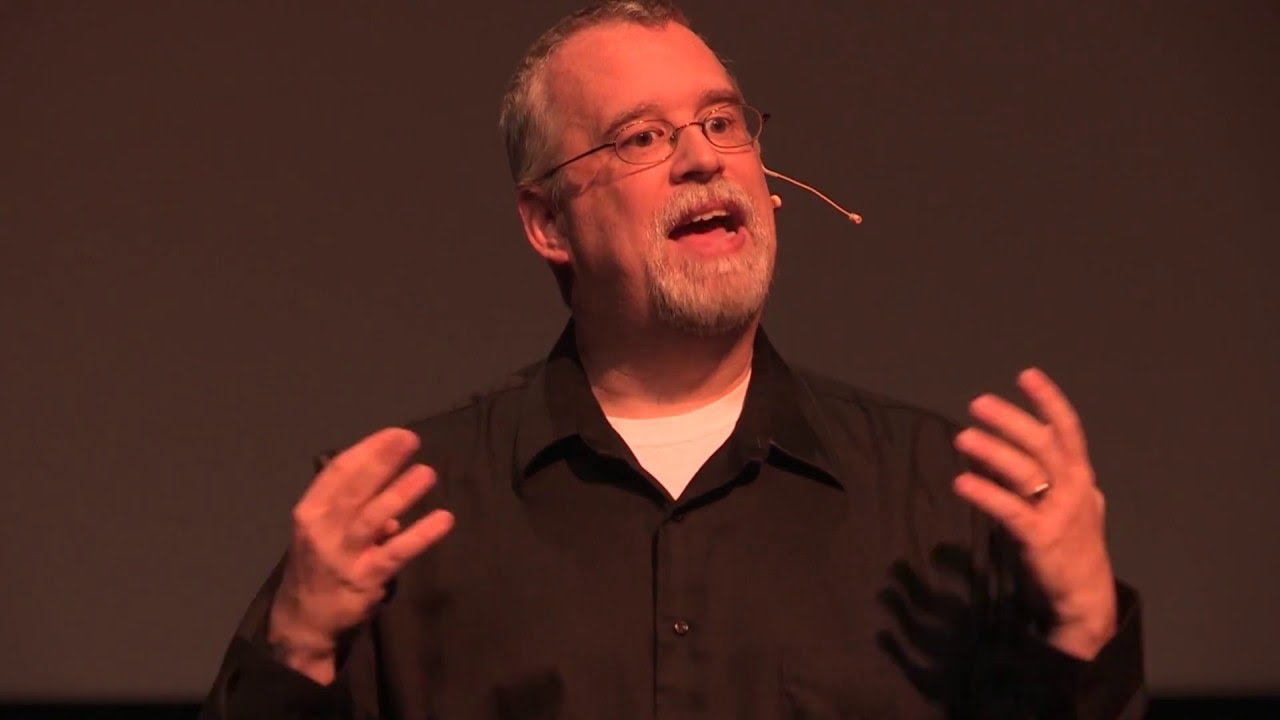 Download Mind the Gap Between Perception and Reality   Sean Tiffee   TEDxLSCTomball