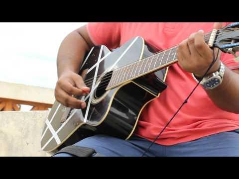 Abhi Kuch Dino Se Unplugged | Dil Toh Baccha Hai Ji | Mohit Chauhan | ft. Arya Salvi |