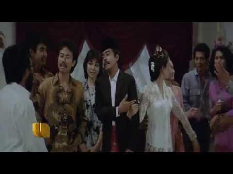 Tak Ingin Sendiri (HD on Flik) - Trailer