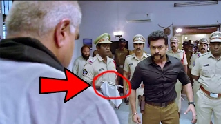 Si 3 Story Prediction | Singam 3 | Tamil Cinema Review | Cineliker