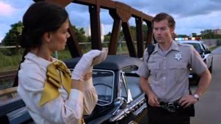 Streaming Miss Meadows Full Movie Free (Dec 2016) Full Film Here