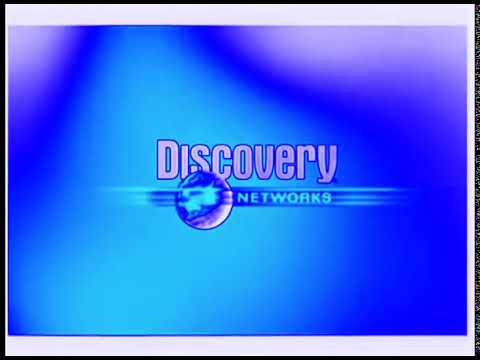 Discovery Networks 2003 in Chorded