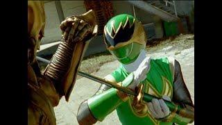 Power Rangers Ninja Storm Red Ranger | Buzzstyle