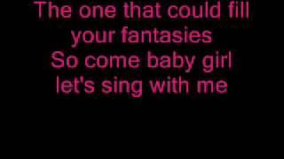 Iyaz-Shawty like a Melody [Lyrics]
