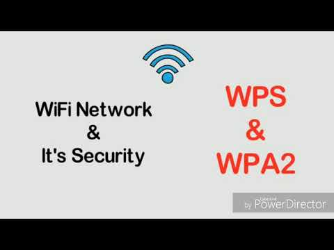 Download - wifi names video, kp ytb lv