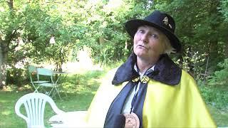 Yvelines | Les abeilles à pied d'oeuvre pendant leur journée mondiale