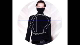 HAU-Pattern 7 (ep)