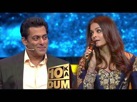 Dus Ka Dum - 20th January 2019 | Today News | Salman Khan Dus Ka Dum Season 3 News 2019
