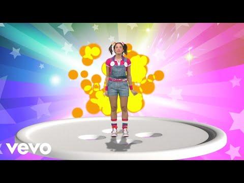 Zecchino d'Oro Baby Dance: I suoni Babydance