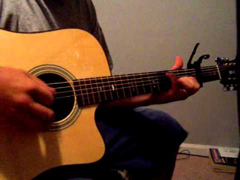 Jamey Johnson - High Cost of Living - Cover