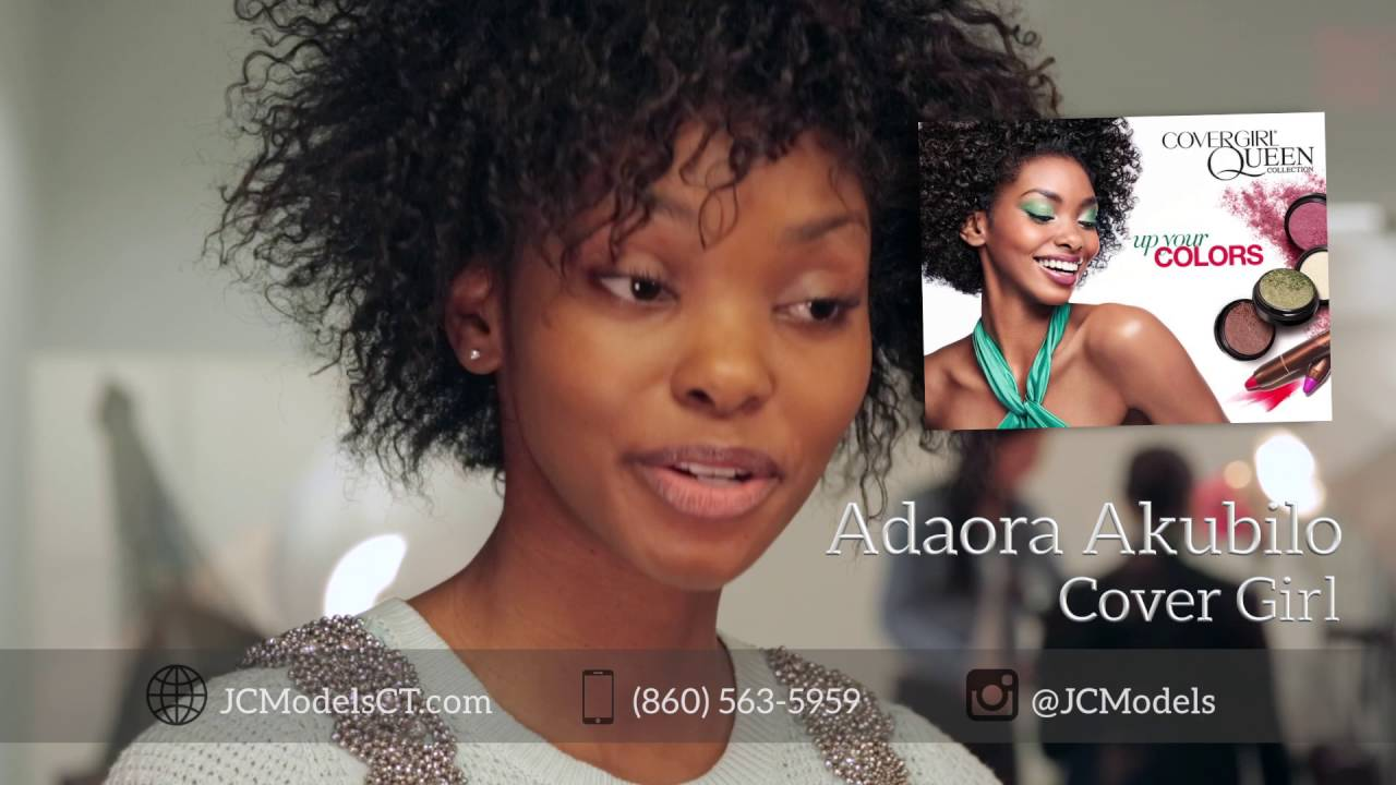 John Casablancas Modeling and Acting Agency - Join Us Today! - YouTube