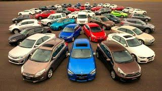 БУ авто в Германии 2018 (осень). Цены . Поддержанные машины из ЕС. АВТОХЛАМ.Немецкие евробляхи. евро