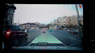 Download Dvr Usb Cmera With Adas Functions MP3, MKV, MP4