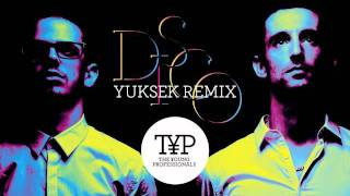 Download D.I.S.C.O - The Young Professionals (Yuksek Remix) MP3 song and Music Video