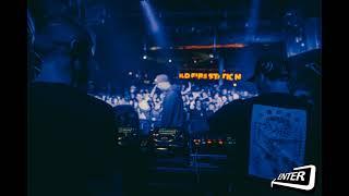 Upgrade b2b TI & MC Skydro live at Enter & Drumfunk - November 2018