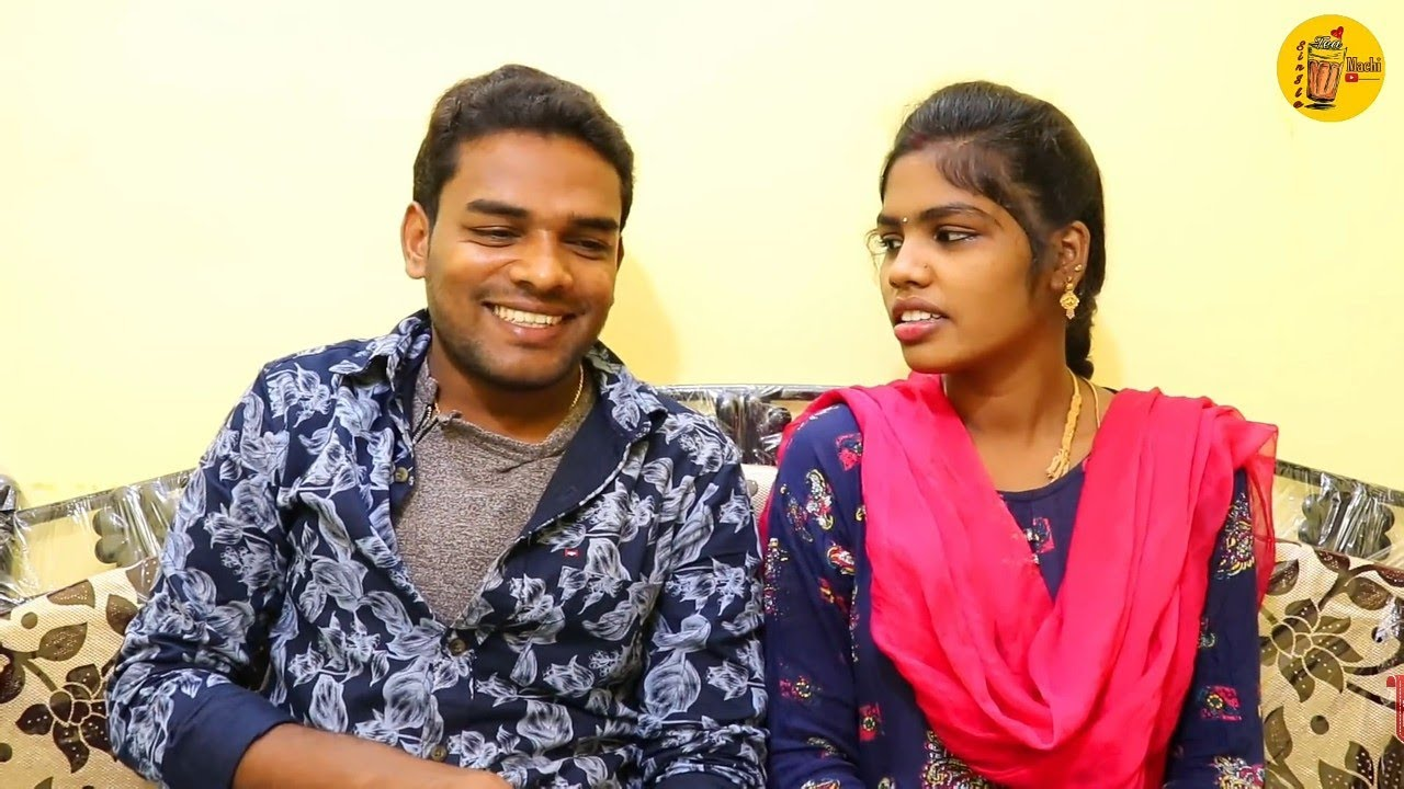 Why didn't you take me to the Master Movie !  - Reetha Angry Reaction | SriVasanth | Reignson | STM