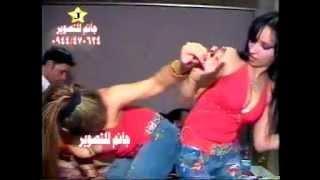 طلال الداعور - ميكس 2008 مواويل و عرب