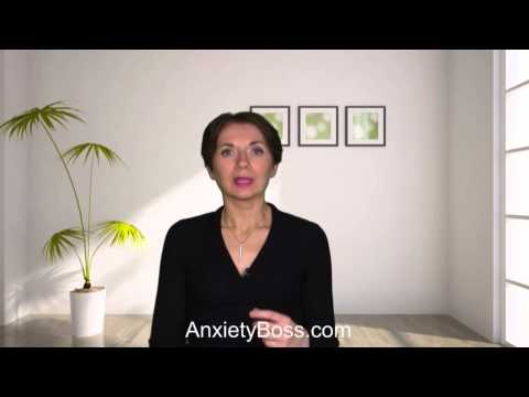 Can stress or anxiety cause sleep apnea?