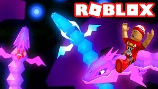 Roblox → SLITHER SIMULATOR. DRAGONS IO!! -Dragon Riders 🎮