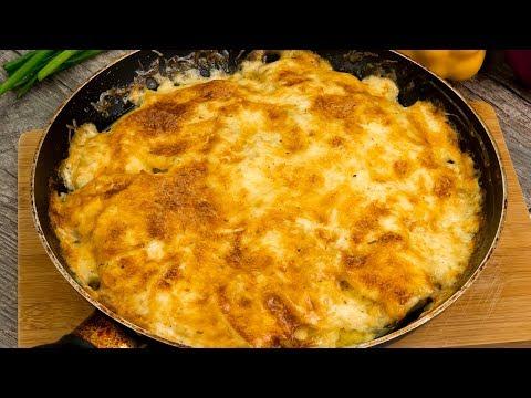 pommes-de-terre-royales-–-un-délice-qui-fera-venir-l'eau-à-la-bouche-!-ǀ-savoureux.tv
