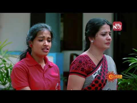 Gauri | 19th Dec 2018 | Surya TV