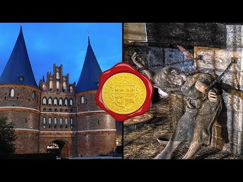Warm Up 11/27 - Medieval Torture from YouTube · Duration:  3 minutes 34 seconds