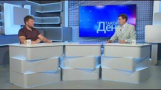 видео Европротокол при ДТП, правила оформления, как заполнить, выплаты, лимит