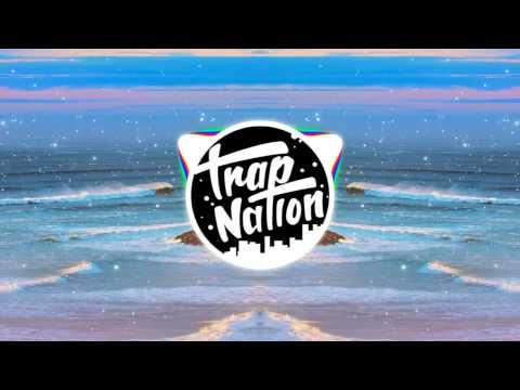 Hellberg - The Girl (feat. Cozi Zuehlsdorff) (Mr FijiWiji Remix)