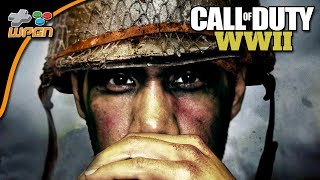 COD WW2: HUNT FOR XP ! LEVEL UP! Call of Duty: WWII Multiplayer Gameplay w/WPGN
