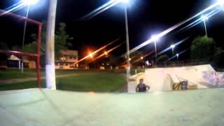 Baixar FlowMag - Juninho Morais - Mini Park Edit