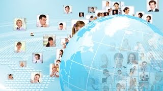 Проект информационное общество