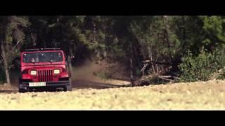 Chima - Ausflug Ins Blaue (Offizielles Video)
