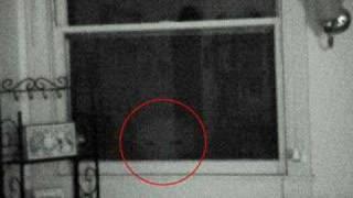 Stan Romanek Alien Peeping Tom 1 of 4 thumbnail