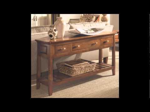 Kincaid Furniture  Kincaid Bedroom Furniture  Kincaid