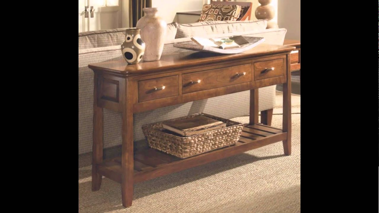 Kincaid Furniture | Kincaid Bedroom Furniture | Kincaid Furniture ...