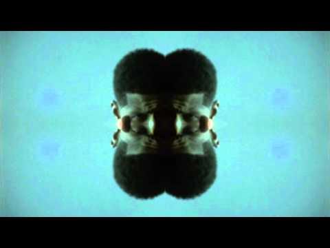 Usher - Climax (JBS Khawulezayo Rework) - Jumping Back Slash