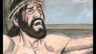 Download Yesus Disalibkan (5/6)