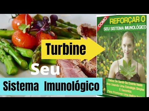 Alimente-se Bem: A História dos Alimentos | Alhoиз YouTube · Длительность: 2 мин8 с