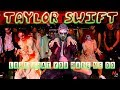 Taylor Swift Look What You Made Me Do Choreography By Brooklyn Jai mp3