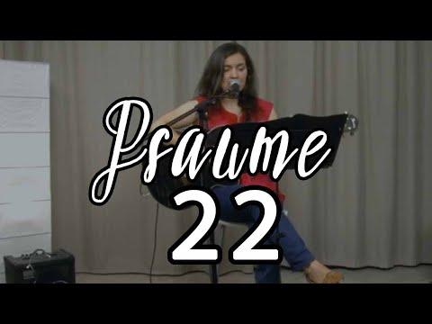 """22 Juillet Psaume 22 """" Le Seigneur Est Mon Berger : Rien Ne Saurait Me Manquer. """""""