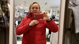 ТУРЕЦКИЙ РАЙ ШОПИНГ В НОЯБРЕ 2019 С ПРИМЕРКОЙ