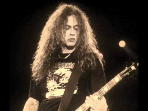 mike starr wiki