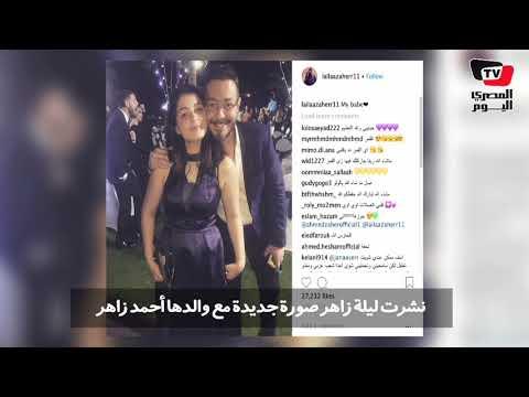 نشر أبو هشيمة صورة مع كريستيانو رونالدو.. وتامر حسنى من ألبومه الجديد  - 16:22-2018 / 7 / 12
