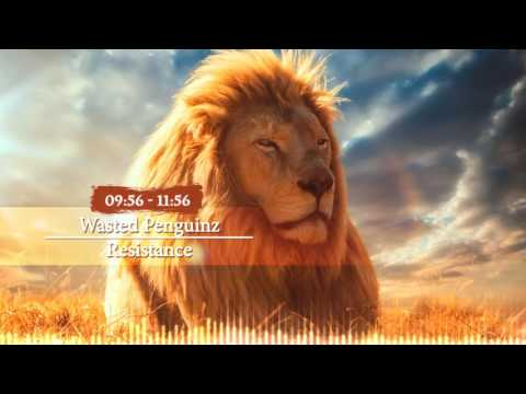 60Min Euphoric Hardstyle Mix! (320kbs) + Download