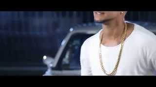 Shadow Blow Ft  Mozart La Para   Tu Con El & Yo Con Ella ( VIDEO OFFICIAL )