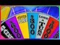 BANKRUPT BANKRUPT BANKRUPT | Wheel of Fortune Funny Game