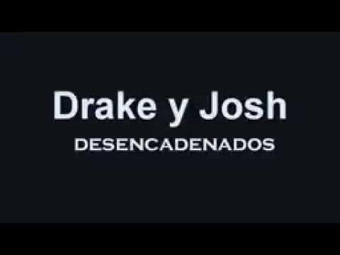 Download ||(YTPH)Drake y Josh desencadenados|| (resubido)hecho por Catdany100